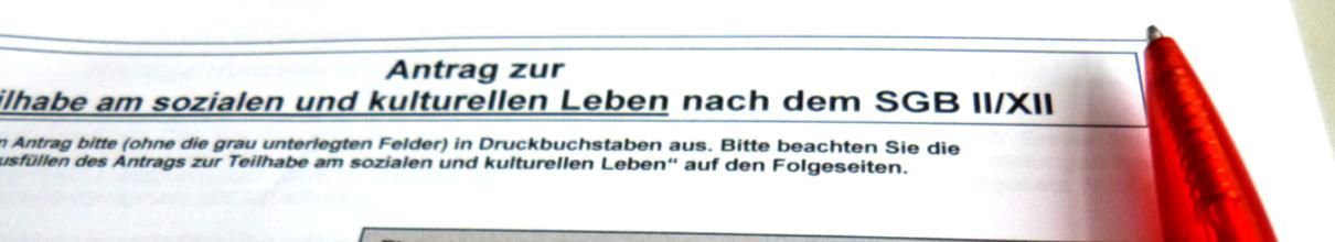 Betreuungsrecht Kreis Germersheim